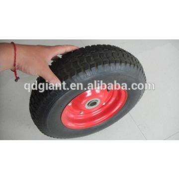 Wheelbarrow Tyre 4.50-8