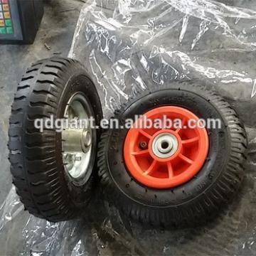 250-4 8 inch airwheel