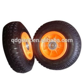 8x2.50-4 small pneumatic tyres