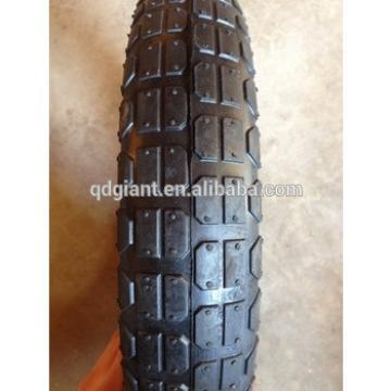 wheelbarrow/motortyre tyre 3.25/3.00-8