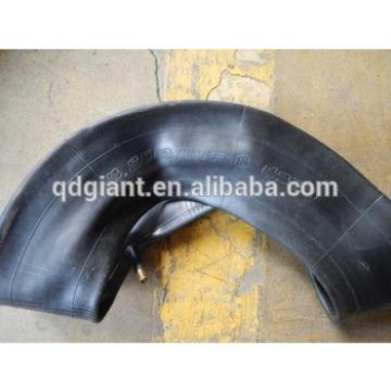3.25/3.00-8 Inner Tube for a variety of tire sizes