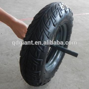 """16""""x4.00-8 airwheel"""