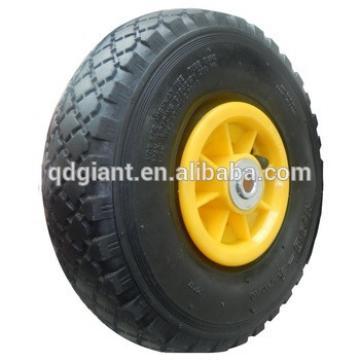 3.00-4 diamond Air wheel