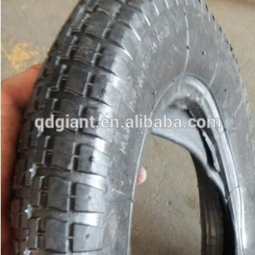 13x3 inch wheelbarrow tyre and inner tube