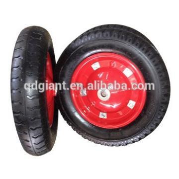 wheel barrow tyre and inner tube 3.25/3.00-8