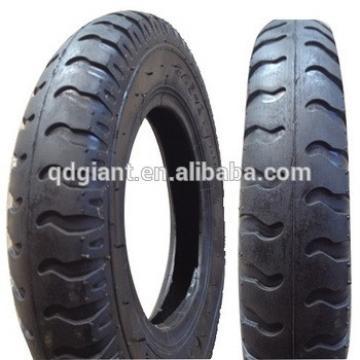 3.25/3.00-8 tire for wheelbarrow