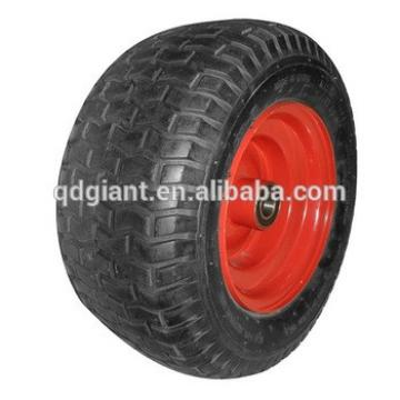 Australia widest wheelbarrow wheel 7.50-8