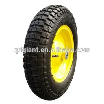 3.50-8 Brazil tyre/tire