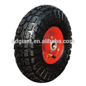 gerden mini dumper wheel 3.50-4