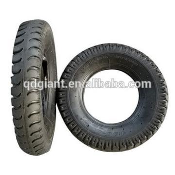 wheelbarrow tyre 480 400-8