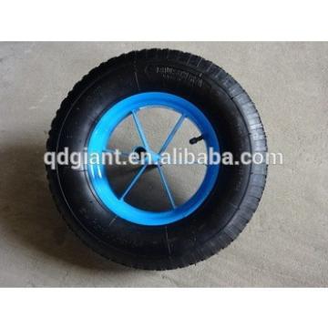 Wheelbarrow pneumatic tyre 4.80/4.00-8 2PR