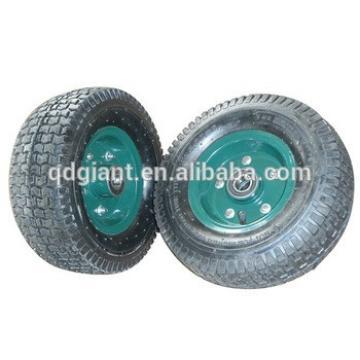 13x5.00-6 wheelbarrow pneumatic tyre