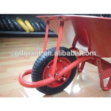 3.25/3.00-8 made in china indonesia wheelbarrow wheel
