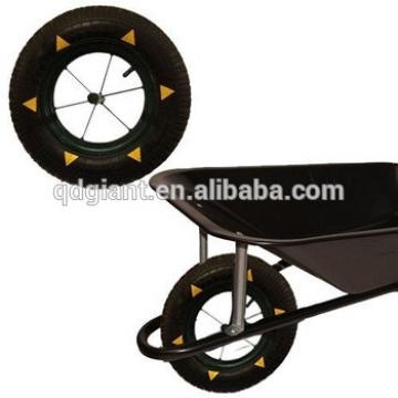 3.00 / 3.25-8 Wheelbarrow Tire