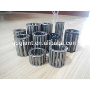 5/8 inch Wheelbarrow wheel bearing