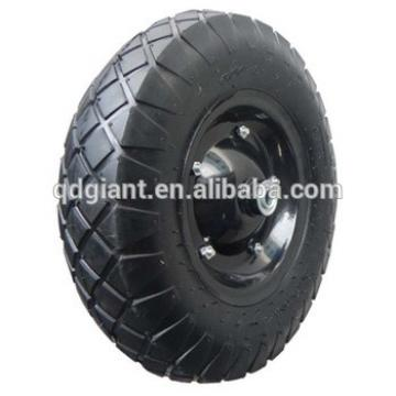 wheelbarrow wheel tyre 4.80/4.00-8
