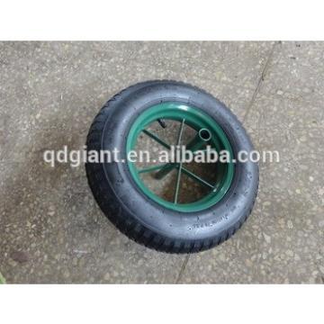Wheelbarrow parts wheelbarrow wheels