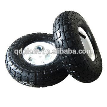 10 inch wheel tire