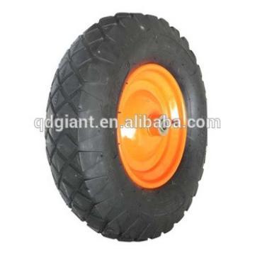 Beat selling ball wheel 4.00-8