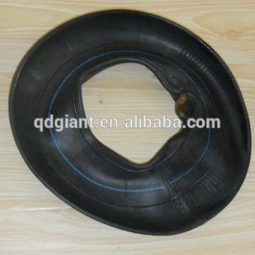 wheelbarrow inner tube 4.10/3.50-4