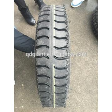 Truck Tyres 6.50-14 heavy dump truck tyre for trailer with long life span