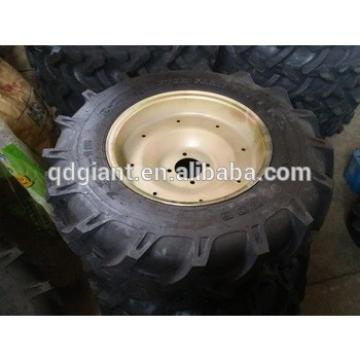 tractor tire 750-16