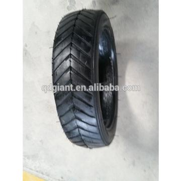 8 inch,10 inch and 12 inch children tricycle pneumatic tire