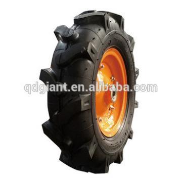 PR1514-10 pneumatic wheel for wheelbarrow