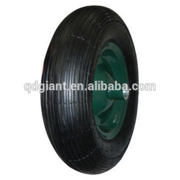 400-8 pneumatic wheels