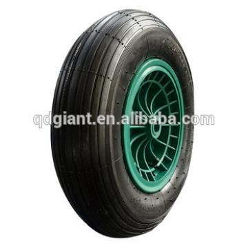 PR1514-14 pneumatic wheels for wheelbarrow