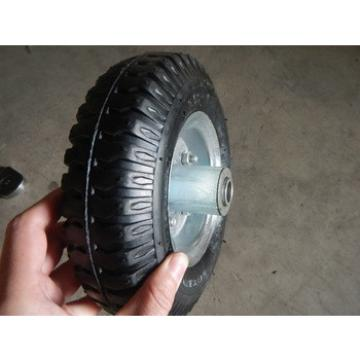 China Wholesale 2.50-4 Air tube and tyre