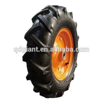 PR1510-12 pneumatic wheel for barrow