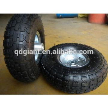 Wholesale tires for sale used in Wheel Barrow