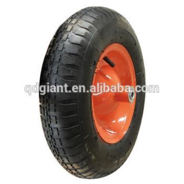 PR1514-5 pneumatic wheel