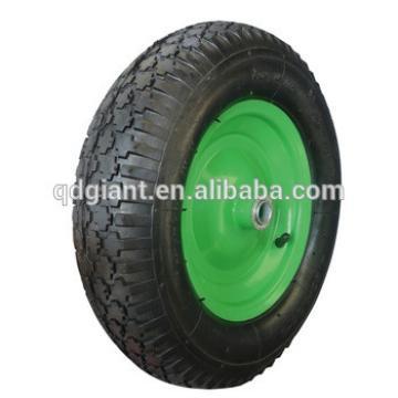 PR1514-18 pneumatic wheel