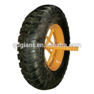 PR1514-20 pneumatic wheel
