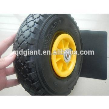 3.00-4 Pneumatic Rubber Tire for Heavy Duty Truck