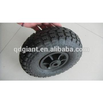 4.10/3.50-4 Rubber Tires for Toy Trucks