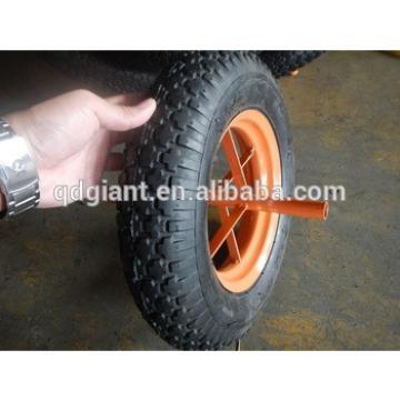 Pneumatic Tools Wheel wheelbarrow Tyre