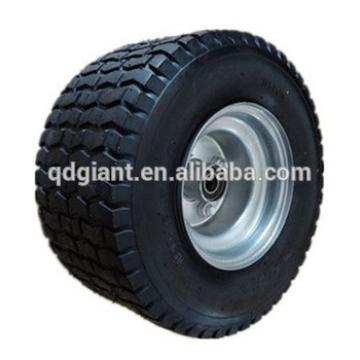 18x9.50-8 ATV Tires Used In Golf Carts