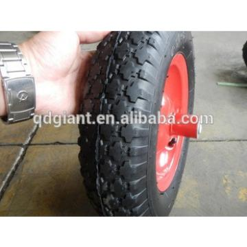 Wheel Barrow Tyre 480/ 400- 8 Rubber Tires For Toy Trucks