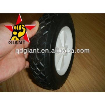 8inch baby stroller wheels