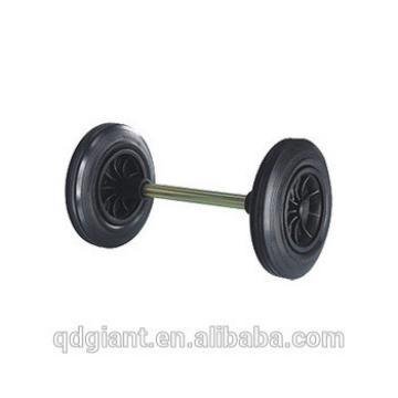 Wheel diameter 200mm