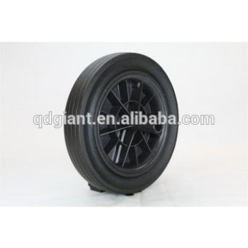 Spare Wheel for 80/120/140/240L Mobile Garbage Bin