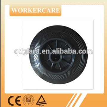 6inch plastic wheel for sale