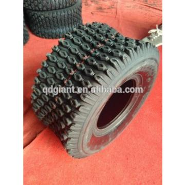 High quality and durable ATV tire 9.50-8 8.50-8