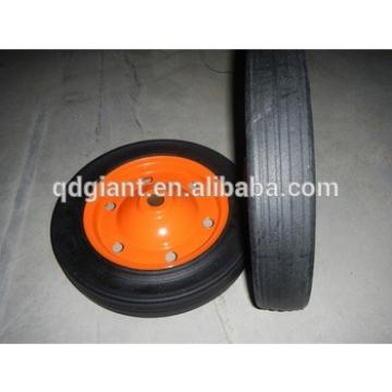 13x3 Solid rubber tires TOP QUALITY,LOW PRICE