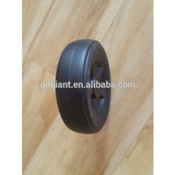 8 inch PE Blow wheel