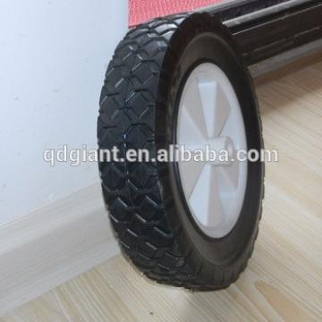 "8""x1.75"" small kids power wagon wheels for sale"