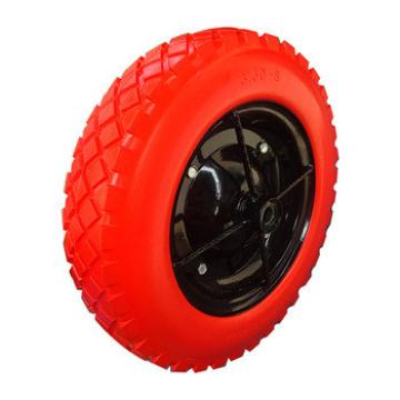 PU Polyurethane Wheel